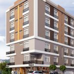 brand-new-apartments-in-the-central-location-of-antalya-main.jpg