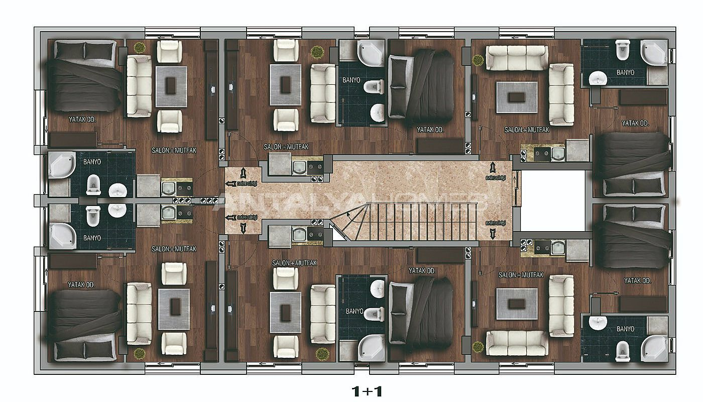 brand-new-apartments-in-the-central-location-of-antalya-plan-001.jpg