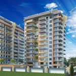 brand-new-luxury-flats-at-the-first-sea-line-in-alanya-001.jpg