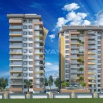 brand-new-luxury-flats-at-the-first-sea-line-in-alanya-002.jpg