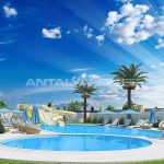 brand-new-luxury-flats-at-the-first-sea-line-in-alanya-003.jpg