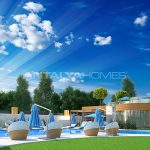 brand-new-luxury-flats-at-the-first-sea-line-in-alanya-004.jpg