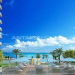 brand-new-luxury-flats-at-the-first-sea-line-in-alanya-005.jpg