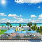 brand-new-luxury-flats-at-the-first-sea-line-in-alanya-006.jpg