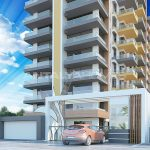brand-new-luxury-flats-at-the-first-sea-line-in-alanya-007.jpg