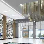 brand-new-luxury-flats-at-the-first-sea-line-in-alanya-009.jpg