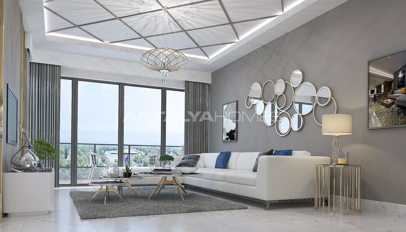brand-new-luxury-flats-at-the-first-sea-line-in-alanya-interior-001.jpg