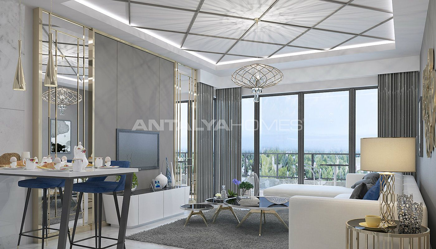 brand-new-luxury-flats-at-the-first-sea-line-in-alanya-interior-002.jpg