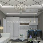 brand-new-luxury-flats-at-the-first-sea-line-in-alanya-interior-003.jpg