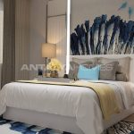 brand-new-luxury-flats-at-the-first-sea-line-in-alanya-interior-004.jpg
