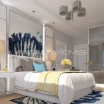 brand-new-luxury-flats-at-the-first-sea-line-in-alanya-interior-005.jpg