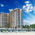 brand-new-luxury-flats-at-the-first-sea-line-in-alanya-main.jpg