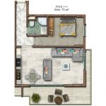 brand-new-luxury-flats-at-the-first-sea-line-in-alanya-plan-002.jpg