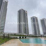 buy-real-estate-in-istanbul-for-sale-010.jpg