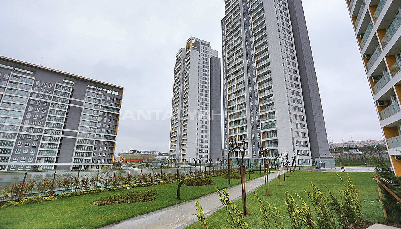 buy-real-estate-in-istanbul-for-sale-015.jpg