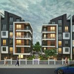 centrally-apartments-with-smart-home-system-in-antalya-001.jpg