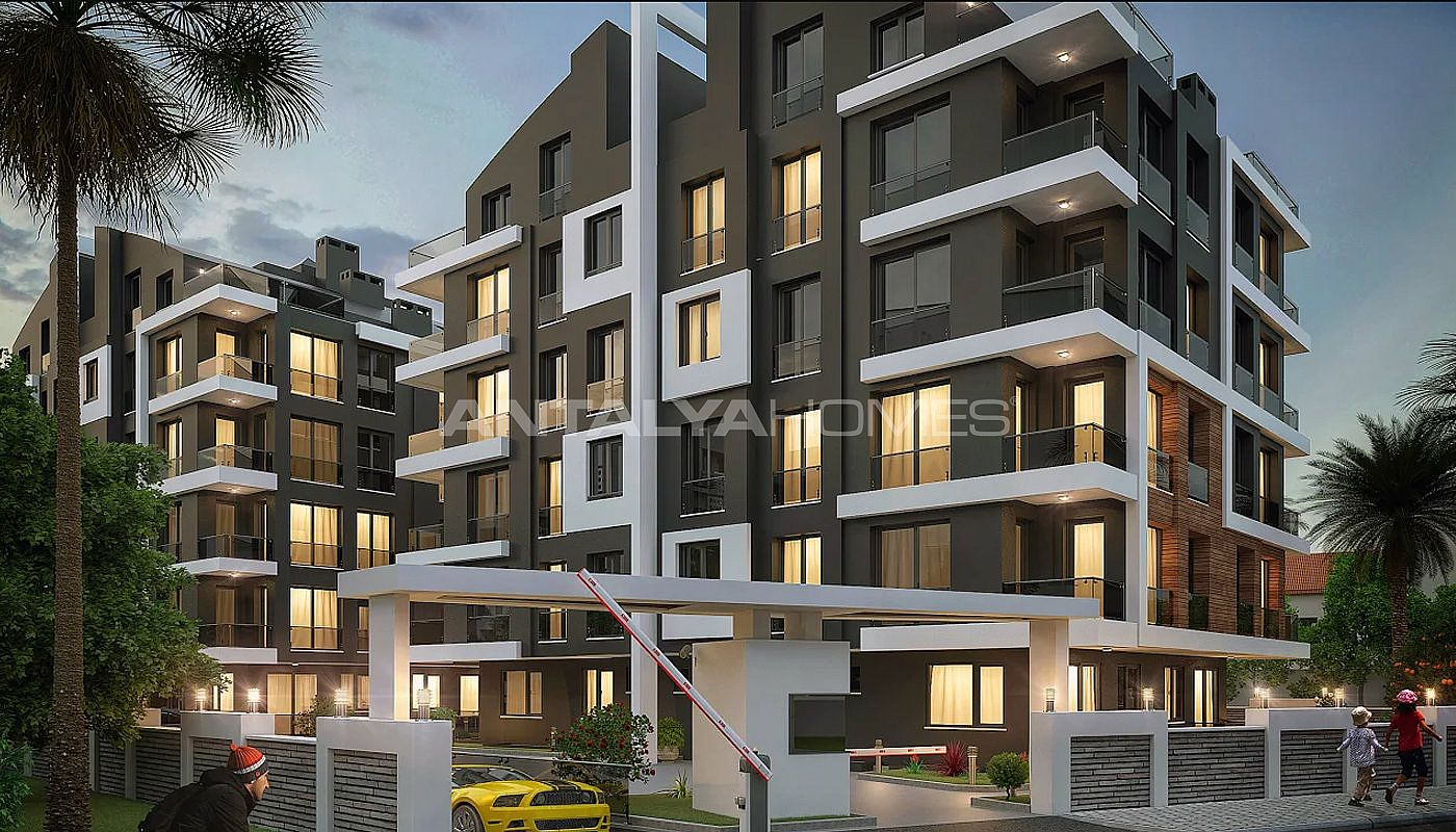 centrally-apartments-with-smart-home-system-in-antalya-002.jpg