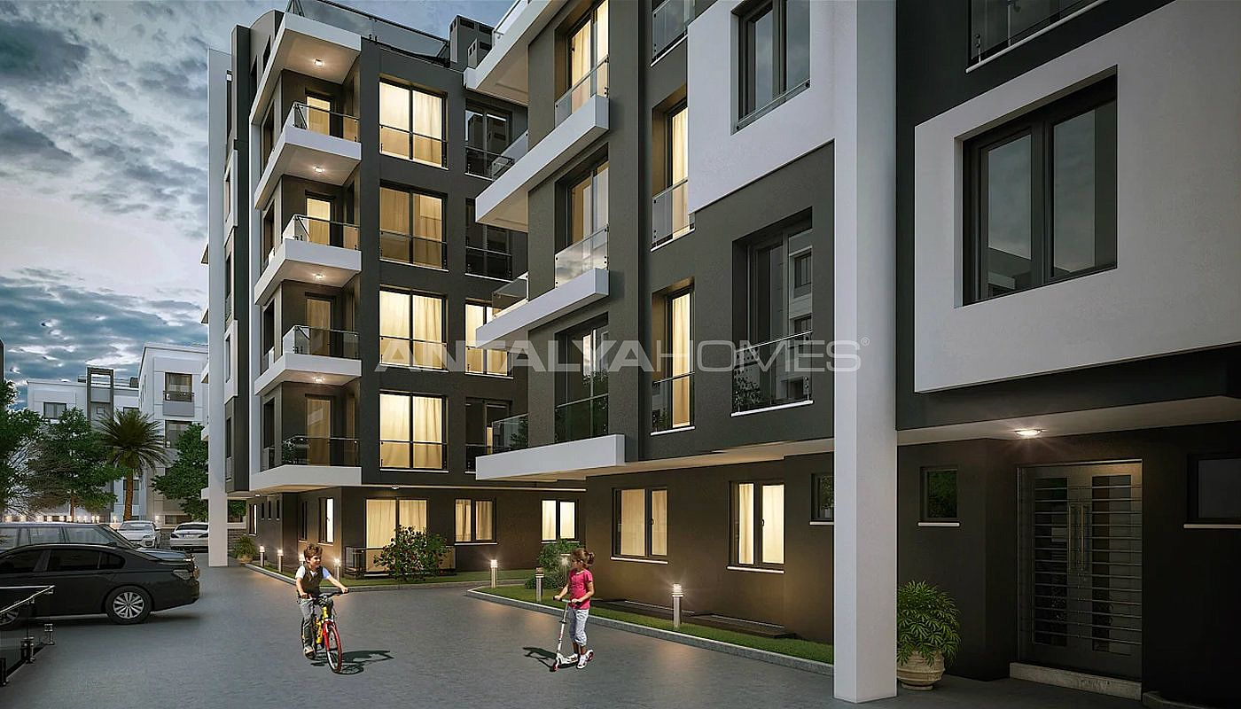 centrally-apartments-with-smart-home-system-in-antalya-003.jpg