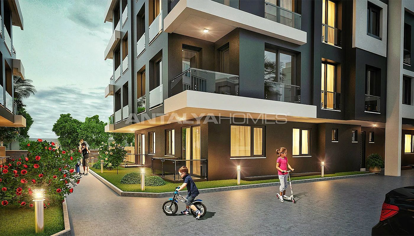 centrally-apartments-with-smart-home-system-in-antalya-004.jpg