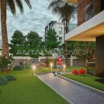 centrally-apartments-with-smart-home-system-in-antalya-005.jpg