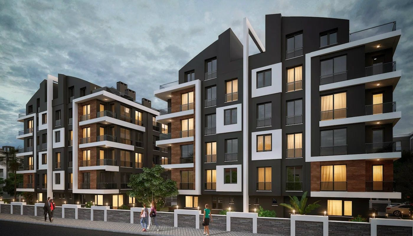centrally-apartments-with-smart-home-system-in-antalya-main.jpg