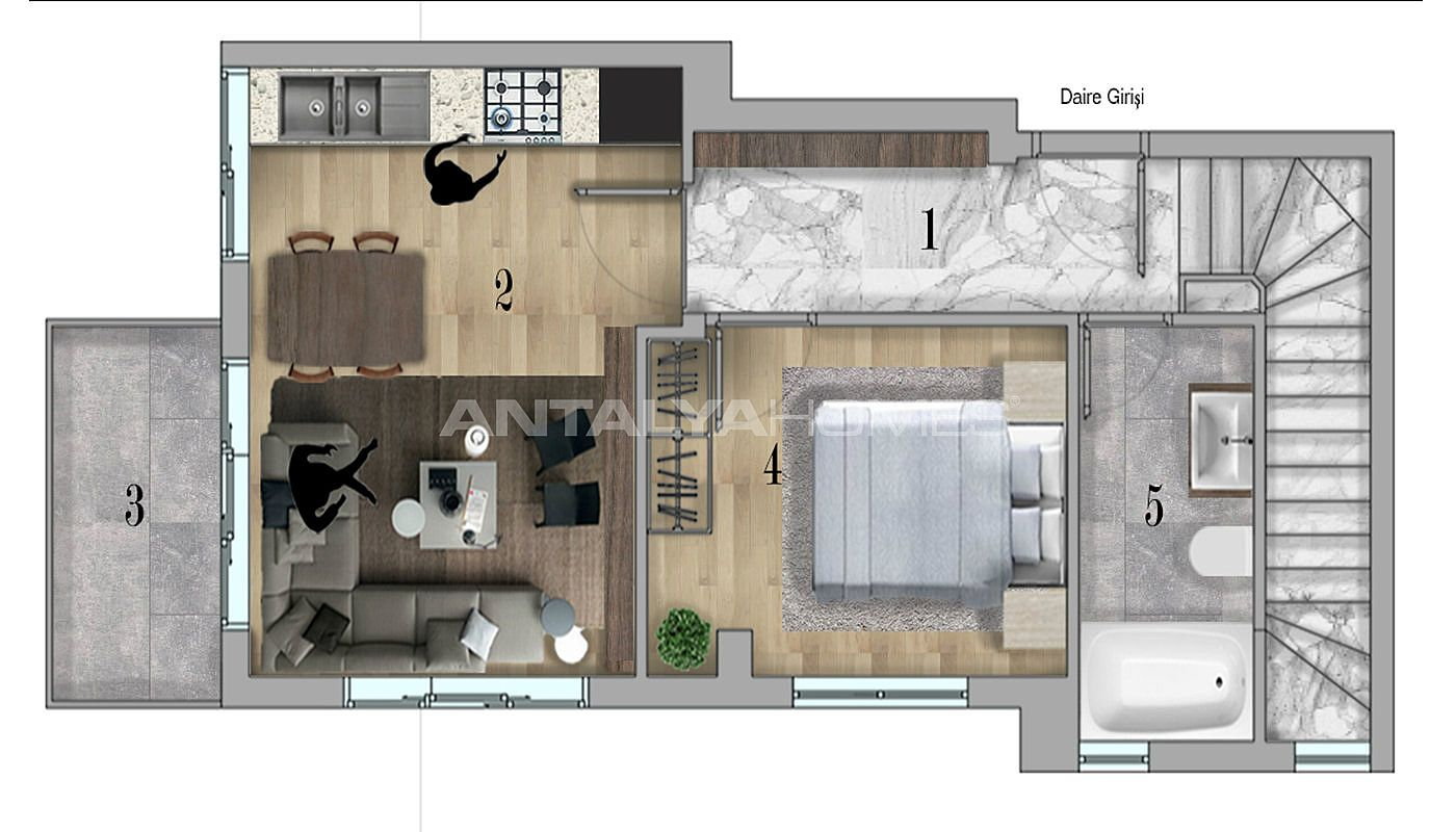 centrally-apartments-with-smart-home-system-in-antalya-plan-001.jpg