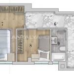 centrally-apartments-with-smart-home-system-in-antalya-plan-002.jpg