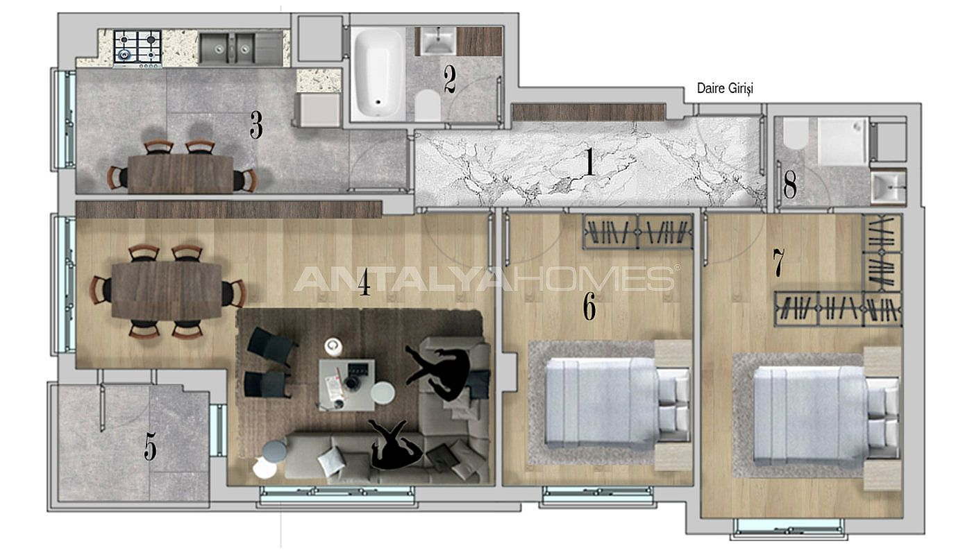 centrally-apartments-with-smart-home-system-in-antalya-plan-003.jpg