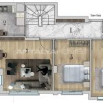 centrally-apartments-with-smart-home-system-in-antalya-plan-004.jpg