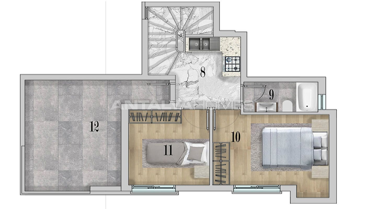 centrally-apartments-with-smart-home-system-in-antalya-plan-005.jpg