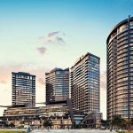 centrally-located-smart-apartments-in-kadikoy-istanbul-001.jpg