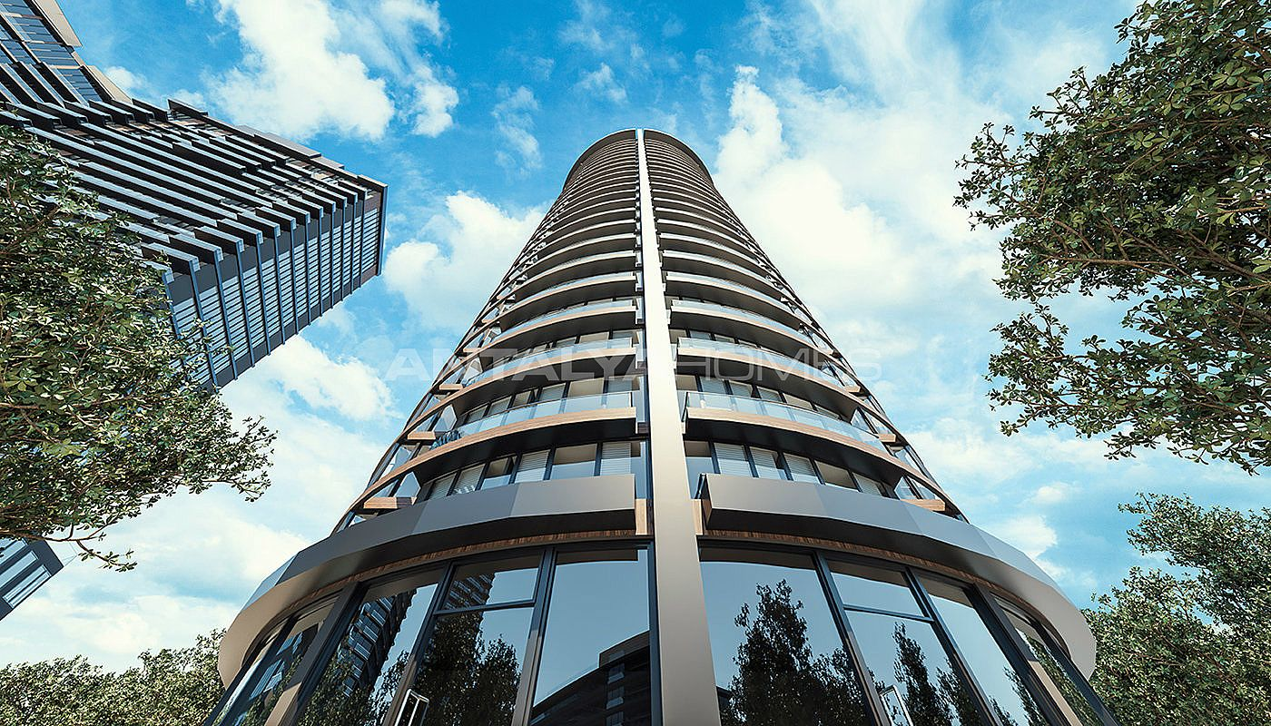 centrally-located-smart-apartments-in-kadikoy-istanbul-003.jpg