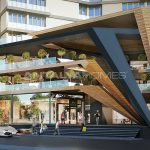 centrally-located-smart-apartments-in-kadikoy-istanbul-004.jpg