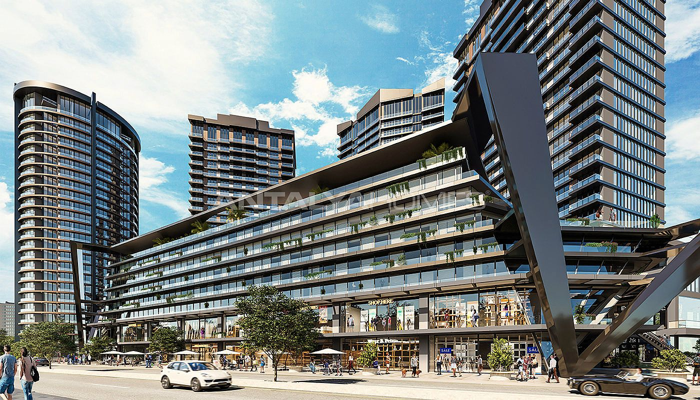 centrally-located-smart-apartments-in-kadikoy-istanbul-006.jpg