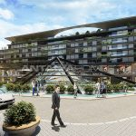 centrally-located-smart-apartments-in-kadikoy-istanbul-009.jpg