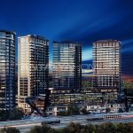 centrally-located-smart-apartments-in-kadikoy-istanbul-011.jpg