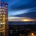 centrally-located-smart-apartments-in-kadikoy-istanbul-013.jpg
