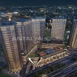 centrally-located-smart-apartments-in-kadikoy-istanbul-014.jpg