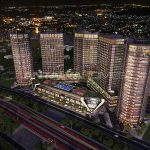 centrally-located-smart-apartments-in-kadikoy-istanbul-015.jpg