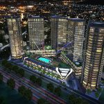 centrally-located-smart-apartments-in-kadikoy-istanbul-016.jpg