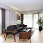 centrally-located-smart-apartments-in-kadikoy-istanbul-interior-001.jpg