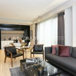 centrally-located-smart-apartments-in-kadikoy-istanbul-interior-002.jpg