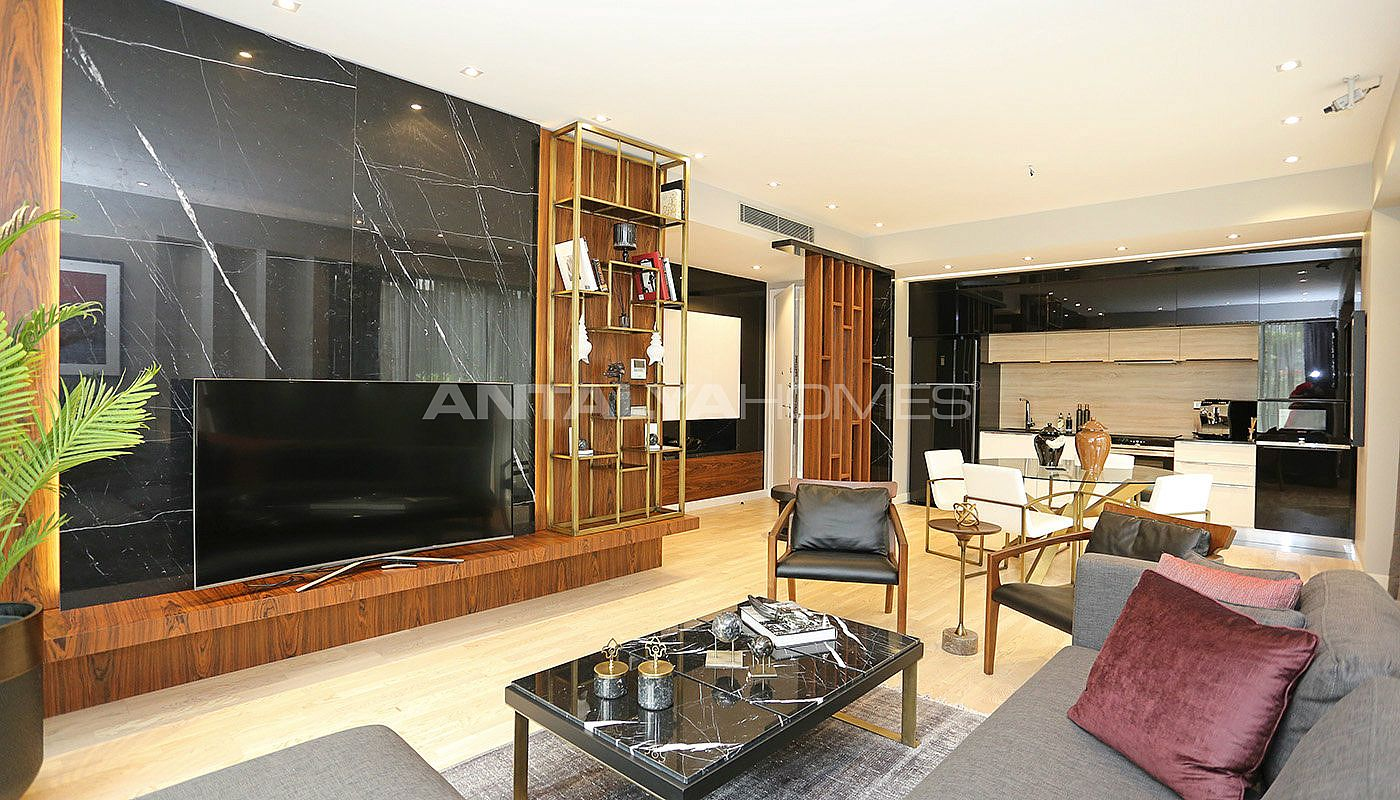 centrally-located-smart-apartments-in-kadikoy-istanbul-interior-003.jpg