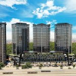 centrally-located-smart-apartments-in-kadikoy-istanbul-main.jpg