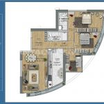 centrally-located-smart-apartments-in-kadikoy-istanbul-plan-001.jpg