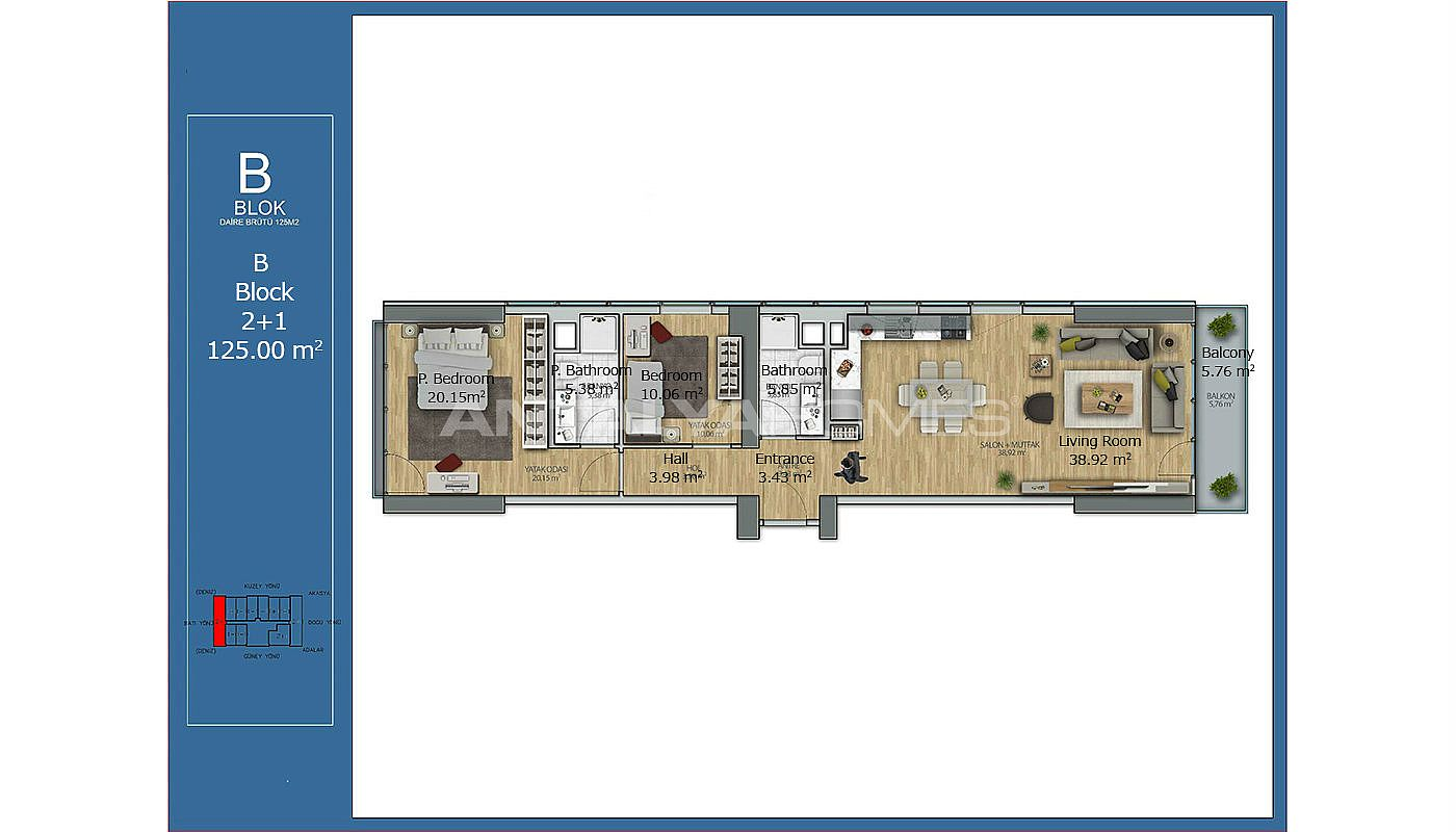 centrally-located-smart-apartments-in-kadikoy-istanbul-plan-002.jpg