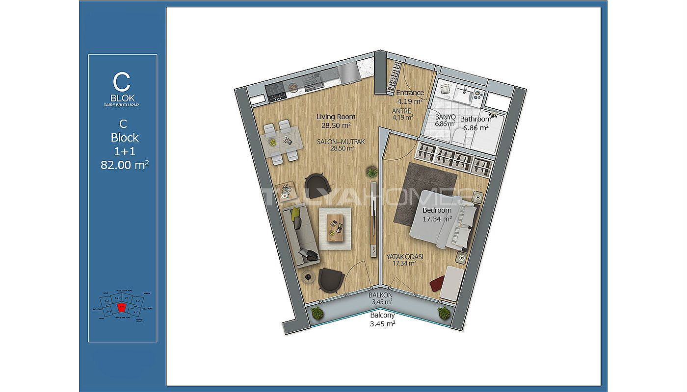 centrally-located-smart-apartments-in-kadikoy-istanbul-plan-003.jpg