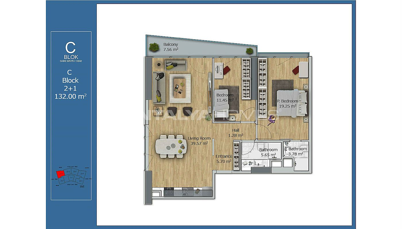 centrally-located-smart-apartments-in-kadikoy-istanbul-plan-004.jpg