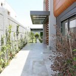contemporary-villas-with-smart-home-system-in-kundu-007.jpg