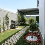 contemporary-villas-with-smart-home-system-in-kundu-009.jpg